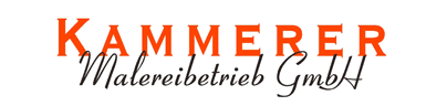 Kammerer Malereibetrieb GmbH